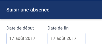 Absence-add-pane-dates.png