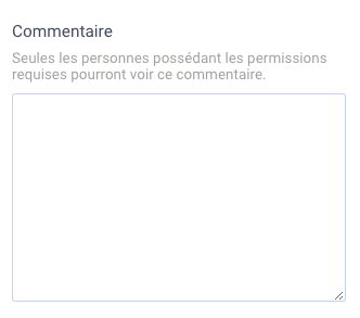 Absence-add-pane-commentaire.png