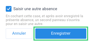 Absence-add-pane-autre-absence.png