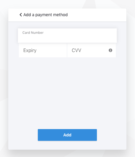 Add_payment_method_EN.png